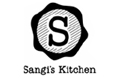 Sangis Kitchen